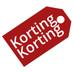 @KortingK