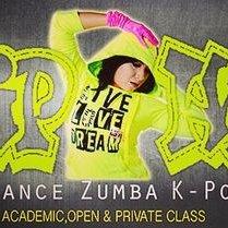 WRDS (DanceSchool) | Social Profile