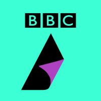 BBCTaster