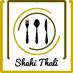 @ShahiThaliSurat