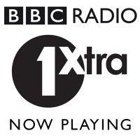 BBC1XMusicBot
