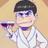 スプラトゥーンプレイヤー kodoku_seizyaku