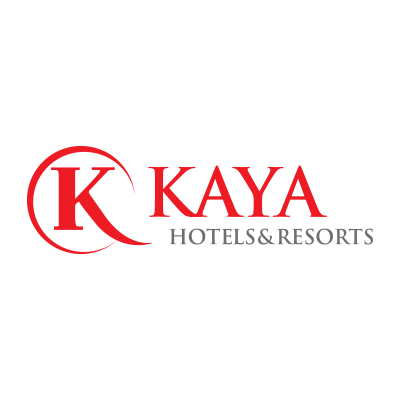 Kaya Hotels & Resorts  Twitter Hesabı Profil Fotoğrafı