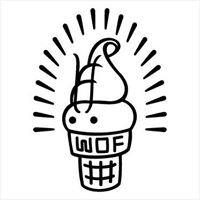 WOF | Social Profile