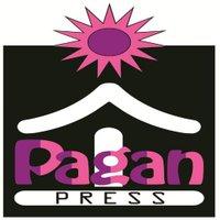 @PressPagan