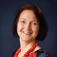 Helen Isacke | Social Profile