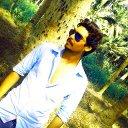 prakash sharma (@007Prakash1) Twitter