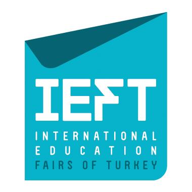Yurtdışı EğitimFuarı  Twitter Hesabı Profil Fotoğrafı