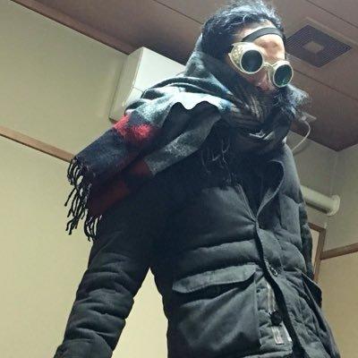 shigekazu otake | Social Profile