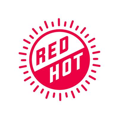 Red Hot Organization