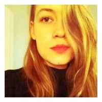 Inge | Social Profile