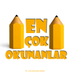 En Çok Okunanlar's Twitter Profile Picture