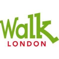 walklondon | Social Profile