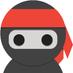 Search Incognito's Twitter Profile Picture