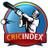 @CricIndex