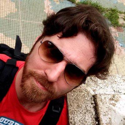 Nuno Miguel Correia | Social Profile