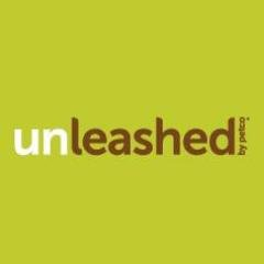 Unleashed by Petco Social Profile