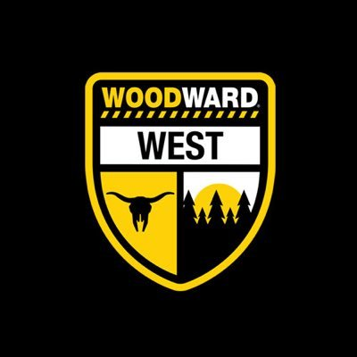 Woodward West Social Profile
