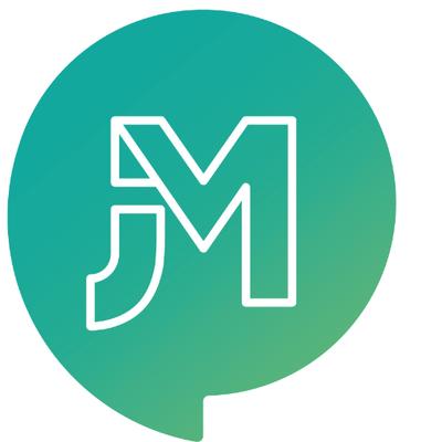 JM Notícias