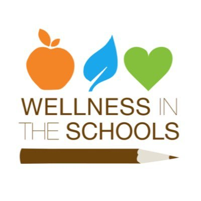 Wellness in Schools | Social Profile