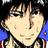 The profile image of iduki_syun_bot