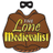 The Lone Medievalist