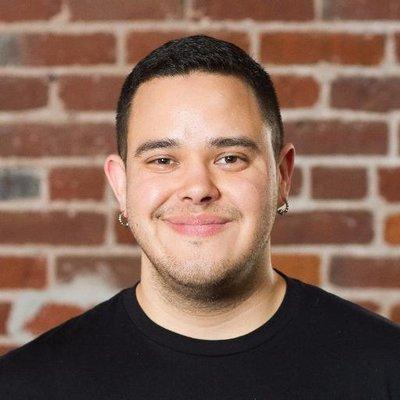 Julian Ramirez | Social Profile