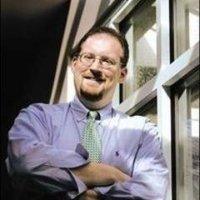 Bryn Warner, CFRE | Social Profile