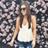 @AnaKarenRodri