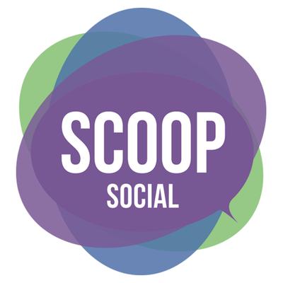 Scoop Social