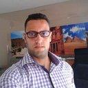Mamdouh Hamdan (@01094861255) Twitter