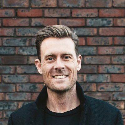 Tim Chaddick Social Profile