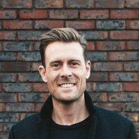 Tim Chaddick | Social Profile