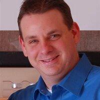 Glenn Leifheit | Social Profile