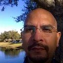 Victor Andrade (@vmandrade) Twitter
