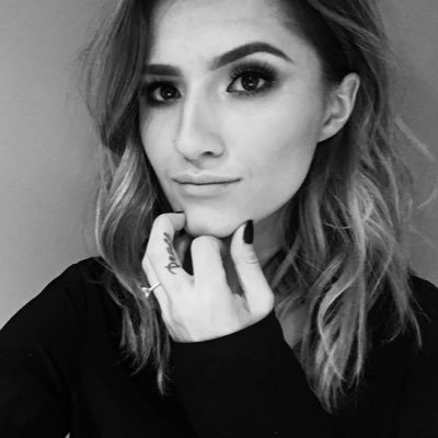 Ivana P | Social Profile