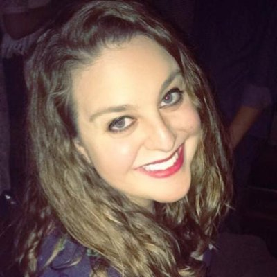 Breia Brissey | Social Profile