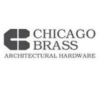 @ChicagoBrassInc