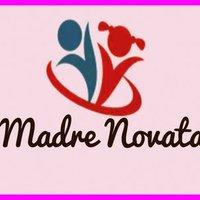 @MadreNovata