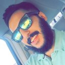 Mohammed.D (@010_nd) Twitter
