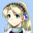 marlone_bot