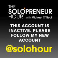 Michael O'Neal | Social Profile