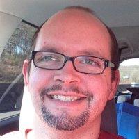 Jesse Richardson | Social Profile