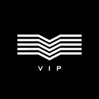 BIGBANG GLOBAL VIP