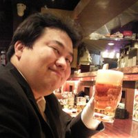 目代昌幸 Office 365 MVP | Social Profile