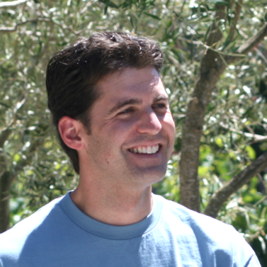 Kevin Hybiske   Social Profile