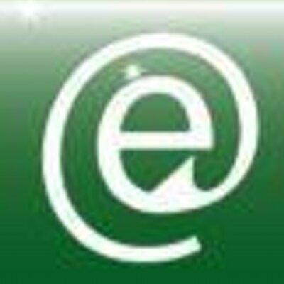 EmpreNautas | Social Profile