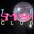 スマッシュクラブ