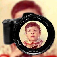 verokila | Social Profile