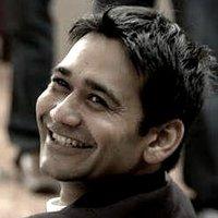 Agravat Bipin B | Social Profile